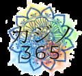 カジノ365