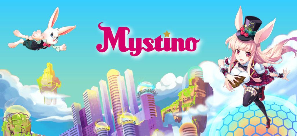 【最新レビュー】ミスティーノカジノ